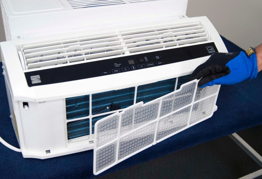 A/C and Cooling Repair Bellevue, CO