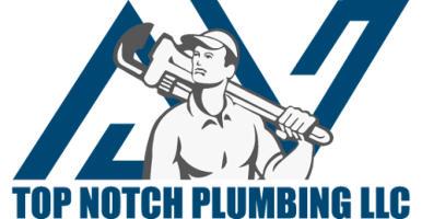 Fort Collins Plumbing